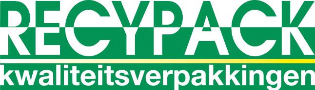 RecyPack
